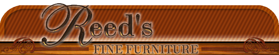 Reed's Fine Furniture