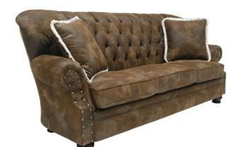 Medlin Furniture Camden Tn Furniture Table Styles